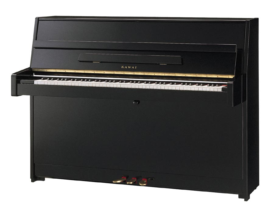 Kawai Klavier K-15